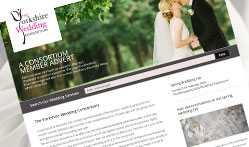 Yorkshire Wedding Consortium